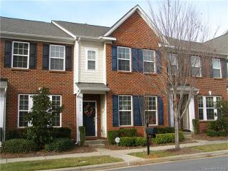 3045 Coventry Commons Dr, Mint Hill, NC 28227