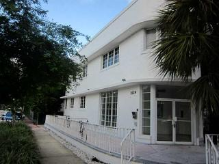 2129 Washington Ave #109, Miami Beach, FL 33139