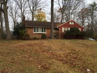 31 Deer Trail Road, North Caldwell NJ