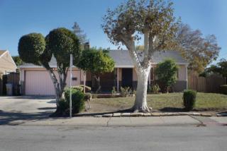 10376 Nancy Ln, San Jose, CA 95127