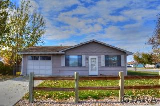 469 Grand Valley Dr, Grand Junction, CO 81504