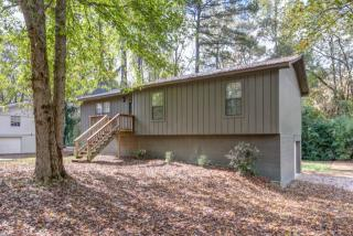 5113 Oak Leaf Cir, Adamsville, AL 35005