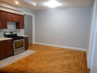 Norwood, Bronx, NY 10467