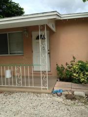 4335 Palm Avenue, West Palm Beach FL