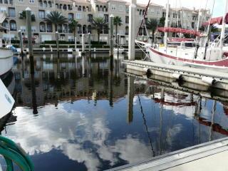 Atlantic #C26, Jacksonville FL