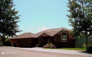 7550 Parkwood Dr, Missoula, MT 59808