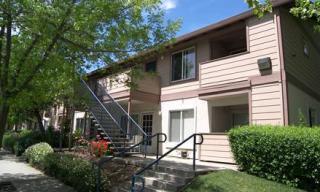 1295 Hemingway Dr, Roseville, CA 95747