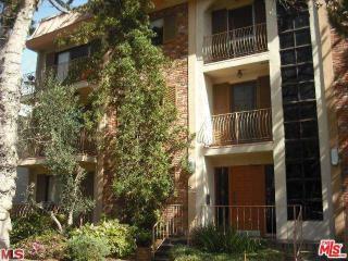 152 S Oakhurst Dr #201, Beverly Hills, CA 90212
