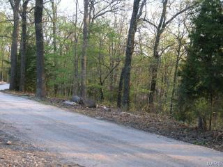 4919 Labarque Trail, Catawissa MO