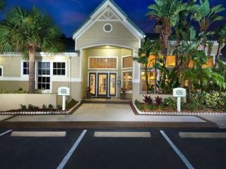 3021 State Rd, Clearwater Beach, FL 33759
