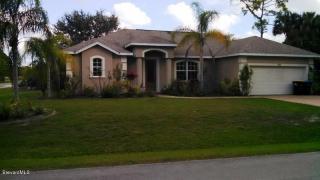 499 Filbert Avenue NE, Palm Bay FL