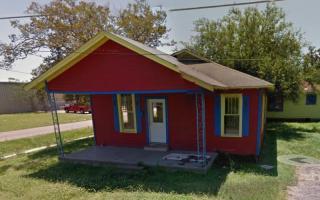 104 Stainton St, Laurel, MS 39440