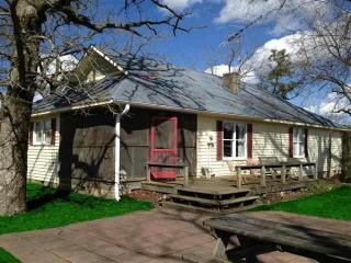 33360 Hillcreek Rd, Wagram, NC 28396