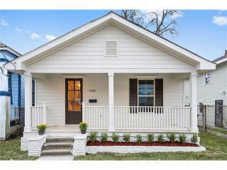 4532 Lasalle St, New Orleans, LA 70115