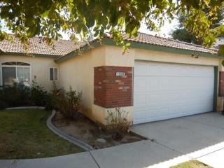 12303 Andes Ave, Bakersfield, CA 93312