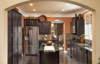 Creek View Estates by Pulte Homes