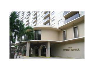 6039 Collins Ave #921, Miami Beach, FL 33140