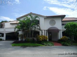 11921 Seabreeze Cove Ln #107, Fort Myers, FL 33908