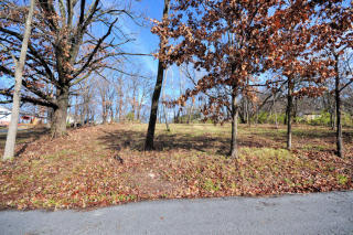 Lot 2 Hawthorne South Dr, Springfield, MO 65804