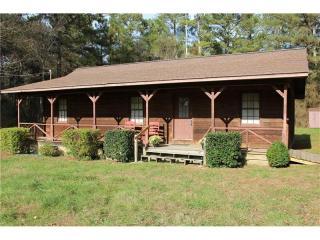 400 Forrest Dr SW, Plainville, GA 30733