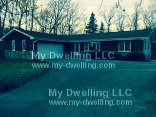 Address Not Disclosed, East Troy, WI 53120