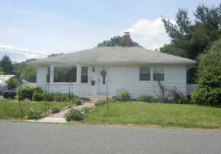 21 Oakford Ave, New Egypt, NJ 08533