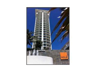 17315 Collins Avenue #1806, Sunny Isles Beach FL