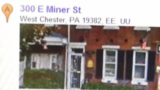 304 E Miner St, West Chester, PA 19382