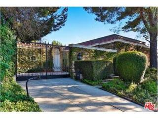 1806 Loma Vista Dr, Beverly Hills, CA 90210