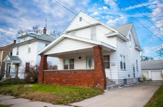 111 Andre Street, Grand Rapids MI