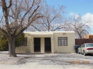537 Cardenas Drive Southeast, Albuquerque NM