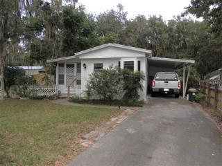 1674 Cr 434, Lake Panasoffkee FL