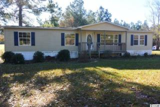 2654 Edwards Rd, Aynor, SC 29511