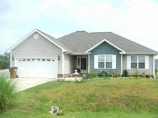 106 Whispering Winds Ln, Jacksonville, NC 28546