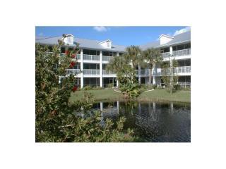 2164 Vista Del Sol Circle #514, Lutz FL