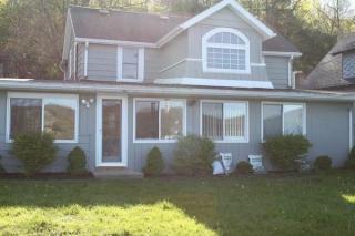 5915 W Lake Rd, Conesus, NY 14435