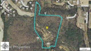 257 Ashley Acres Rd, Statesville, NC 28677