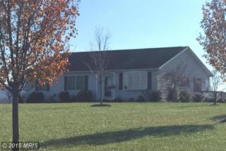 47 Bellview Winds Ln, Charles Town, WV 25414