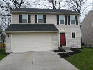 2030 Harrison Dr, Richmond Heights, OH 44143