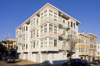 744 Guerrero St, San Francisco, CA 94110