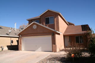 3620 Big Cottonwood Ct SE, Albuquerque, NM 87105