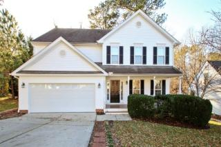 6413 Willowlawn Dr, Wake Forest, NC 27587