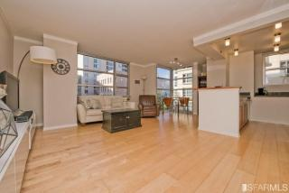 1800 Washington St #611, San Francisco, CA 94109