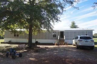 231 N Dry Creek Rd, Gallatin, TX 75764