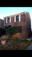 9855 South Greenwood Avenue, Chicago IL