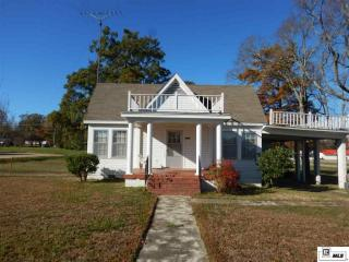 503 Cherry St, Weldon, LA 71222