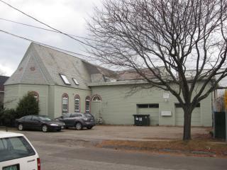 105 Hyde St #6, Burlington, VT 05401