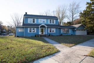 101 Bayview Drive, Absecon NJ