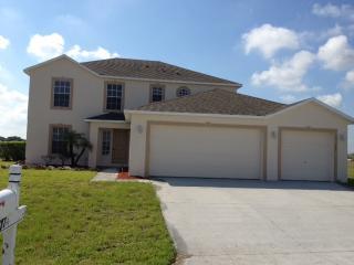 177 Vista View Ave, Eagle Lake, FL 33839