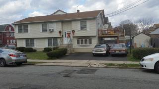 463 East 32nd Street #465, Paterson NJ